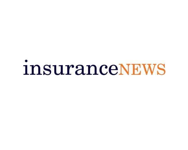Sure Enters Difficult Regional Insurance Market 10 July 2019