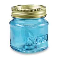 Mason Jar Plug-In Wax Warmer                                                                                                     at mygofer.com