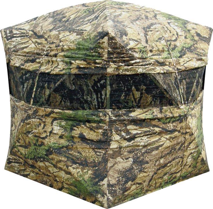 Hunting Gear - Hunting Supplies & Equipment