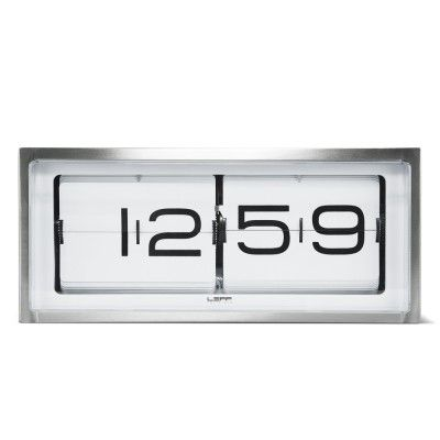 brick24h-white-LT15001
