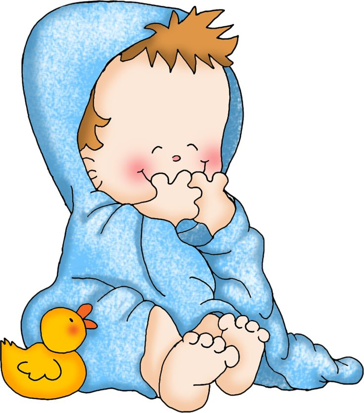 488 best clipart baby images on pinterest clipart baby painting rh pinterest com infant clipart infant clip art free