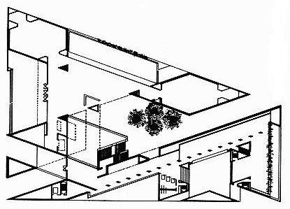22241 Stockbridge Ii further Floor Plans additionally 3749800 as well Architecture Drawing together with Frank Gehry Set To Design Facebooks New Nyc C us. on new avenue floor plans eco house