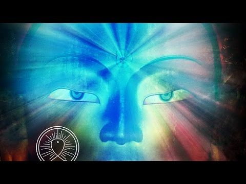 Pineal Gland Awakening,DMT, DNA Upgrade, Activating the Astral Body. Evolution, Enlightenment. - YouTube