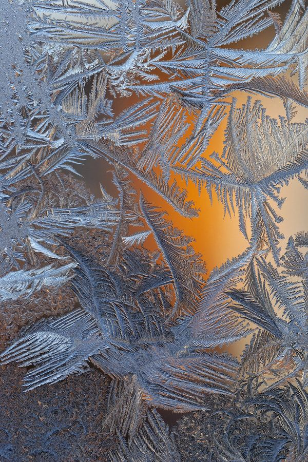 frost 128 by *JasonKaiser on deviantART