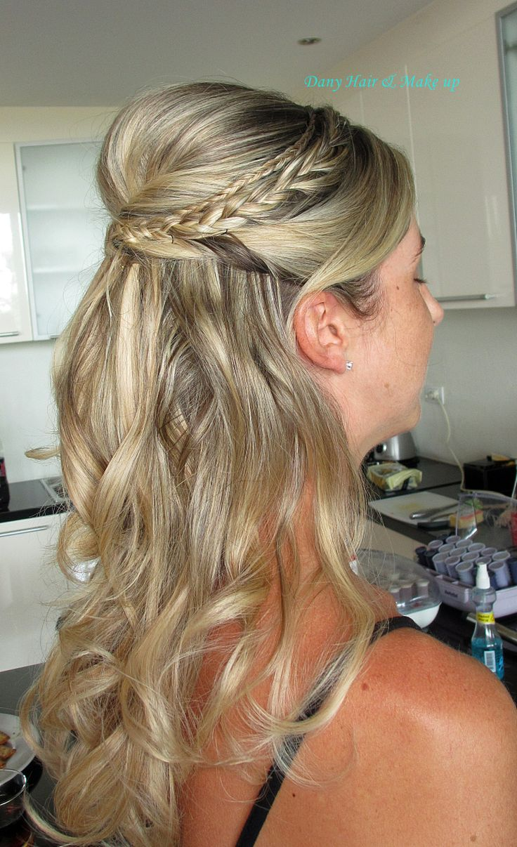 155 best my wedding hair and make up on koh samui images on