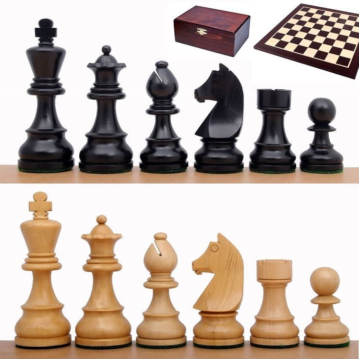 Butter Cookies In 2020 Chess Board Wooden Chess Pieces Chess Set