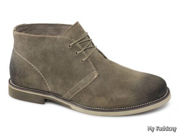 Designer Shoes Louboutin Uk