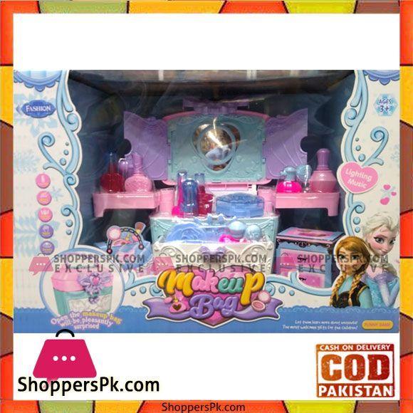New Barbie Kitchen Set Price Girls Play Barbie Kitchen Set Barbie Kitchen