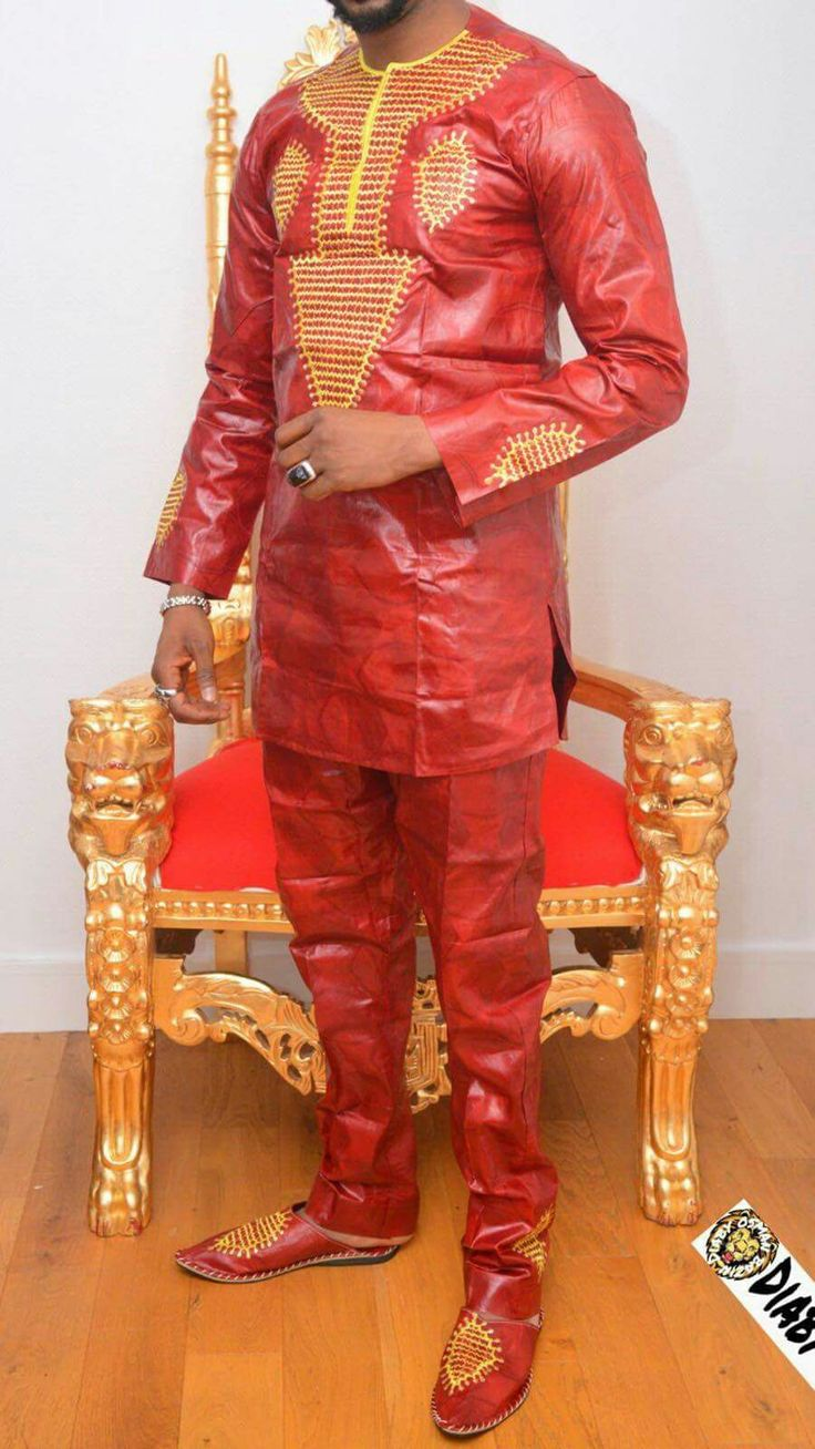best ibou images on pinterest african fashion african wear