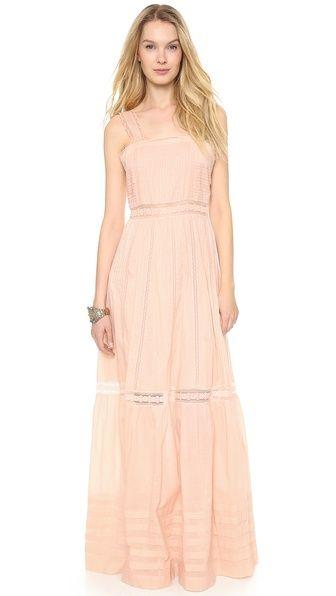pin auf 1 actual dresses i need