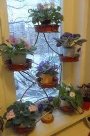 Картинки по запросу полочка для растений для подоконника