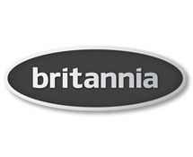 Appliance brand Britannia Living has joined the list of major industry brands who are supporting the 2014 Designer Kitchen & Bathroom Awards. #DesignerAwards14