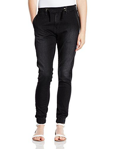 Pepe Jeans Cosie - Jeans - Jegging - Femme