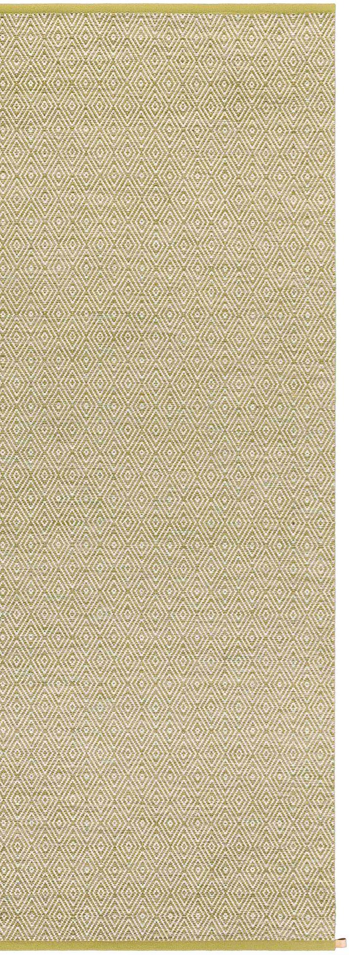 Navy greek key rug transitional entrance foyer libby langdon - Goose Eye Xl Wool Rug Color Straw Size 2 9 X 7