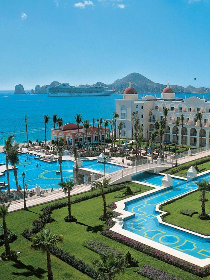 16 Best All inclusive Honeymoon Resorts 33 best