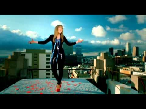 Music video by Jennette McCurdy performing Generation Love. (P) (C) 2011 Capitol Records Nashville. All rights reserved. Unauthorized reproduction is a violation of applicable laws.  Manufactured by Capitol Records Nashville, 3322 West End Avenue, 11th Floor, Nashville, TN   37203