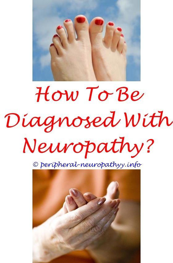 hidden causes neuropathy wiesman bottom line - cspn neuropathy.neuropathy nutritional supplements s1 neuropathy lehigh valley hospital neuropathy treatment 3080093684