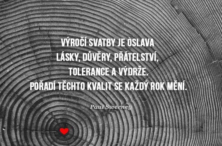Ať žije láska v dlouhodobých vztazích!  http://www.umenimilovat.cz/2015/02/manzelstvi-umeni-milovat/