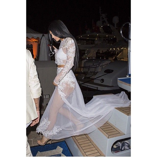 Instagram photo by King Kylie • Jun 25, 2015 at 9:44 PM