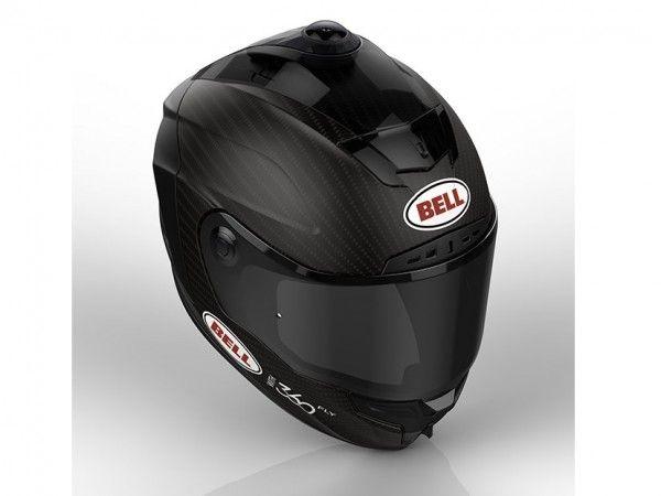 4Kで360度撮影できるカメラ付きヘルメット、間もなく登場! | Techable(テッカブル)