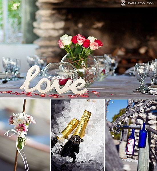 Our Wedding Concierge will help you find the best wedding planners and photographers in Cape Town:http://www.cape-town-guide.com/beach-wedding-venues-cape-town.html