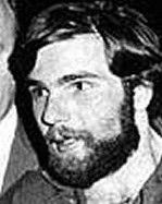 Ronald DeFeo | Killed the six family members with a .35 caliber rifle.  In court he testified to being possessed by Satan whom he blamed for the murders.