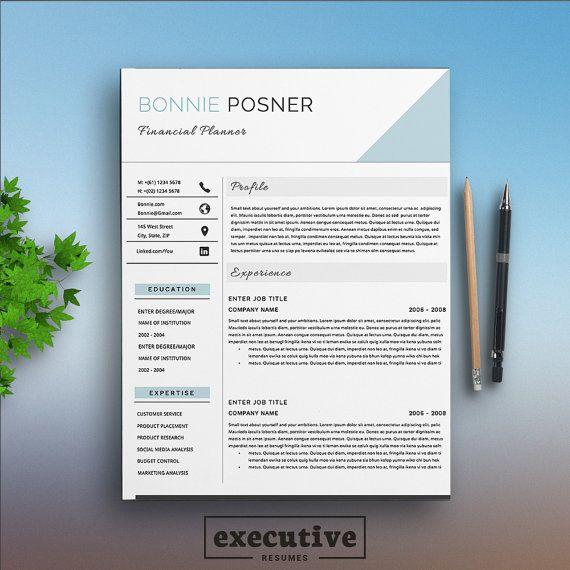 Oltre 1000 idee su Cv Cover Letter su Pinterest Curriculum Vitae - creative cover letters