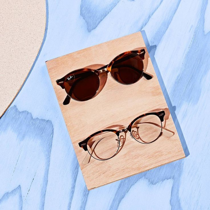 34 best EyeWear images on Pinterest | Glasses, Eye glasses and ...