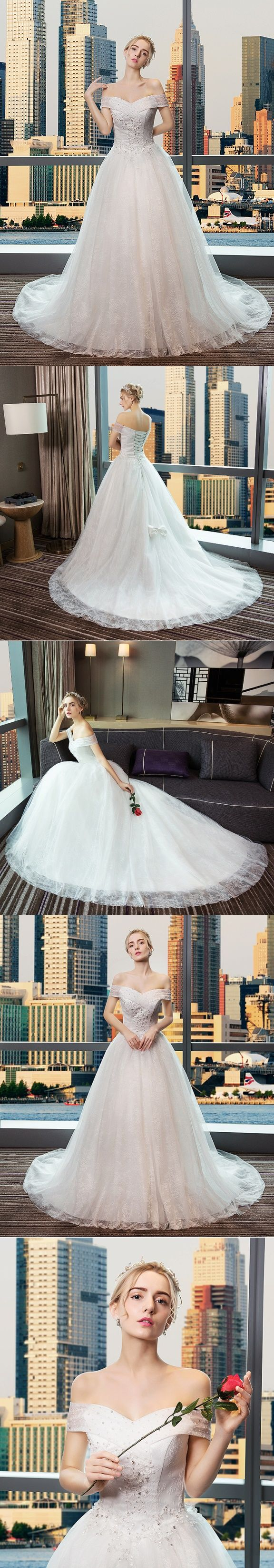 35789 best YES I DO ♧ images on Pinterest | Wedding frocks, Short ...