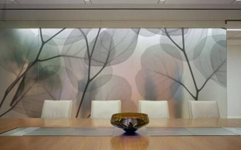 9 Best Images About Skyline Design Glass On Pinterest