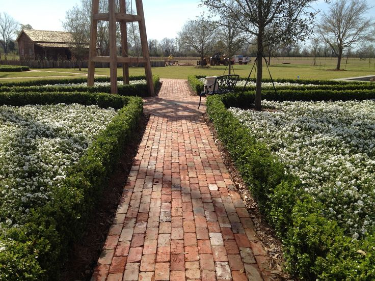 50 best images about walkways patios on pinterest patio for Landscaping rocks daytona beach
