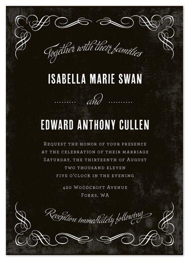 The 25 Best Bella And Edward Wedding Ideas On Pinterest Twilight Scene Breaking Dawn Part 1