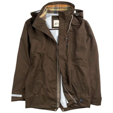 MEC Crosstown Jacket (Men's) - Mountain Equipment Co-op. Free Shipping Available