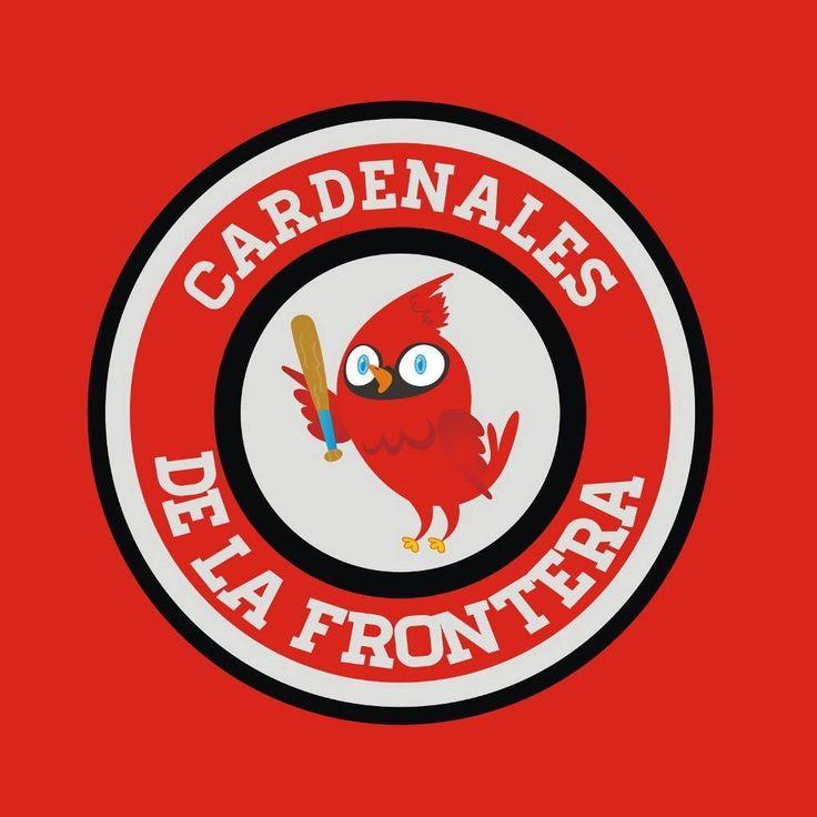Cardenales de la frontera (Baseball Kids Logo) #design #graphicdesign #logo #draw #pirategraphic #icondesign #graphicroozane #thedesigntip #art #digitalart #illustration #simplyCoolDesign #vectorart #logotype #designspiration #logoinspirations #illustagram #dailyart #pixel #iconaday #logoplace #logothorns #GraphicGang #branding #diseñografico #diseño #graphicdesigncentral #flatdesign @logothorns #logodesigners @logoinspirations @simply.cool.design @logoplace @graphicroozane @pirategraphic…