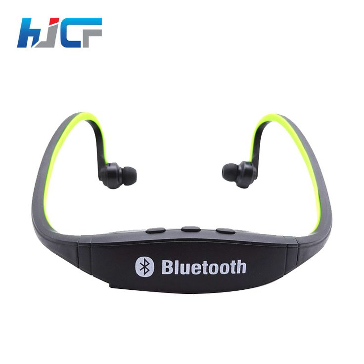 $5.67 (Buy here: https://alitems.com/g/1e8d114494ebda23ff8b16525dc3e8/?i=5&ulp=https%3A%2F%2Fwww.aliexpress.com%2Fitem%2FSports-Bluetooth-Headset-Stereo-In-Ear-Bluetooth-Headset-Auriculares-Bluetooth-Earphones-Wireless-Fone-De-Ouvido-with%2F32712608798.html ) Sports Bluetooth Headset Stereo In Ear  Bluetooth Headset  Auriculares Bluetooth Earphones Wireless Fone De Ouvido with Mic for just $5.67