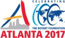 JOIN THE PEACE! JOIN US IN ATLANTA! The Peace Rotary Club Convention will be in Atlanta June 9-10. Join us! And Check out our Rotary E-club of World Peace! Convention Link:  http://www.riconvention.org/en/atlanta/presidential-peace-conference Join our Club: www.RotaryEclubofWorldPeace.org