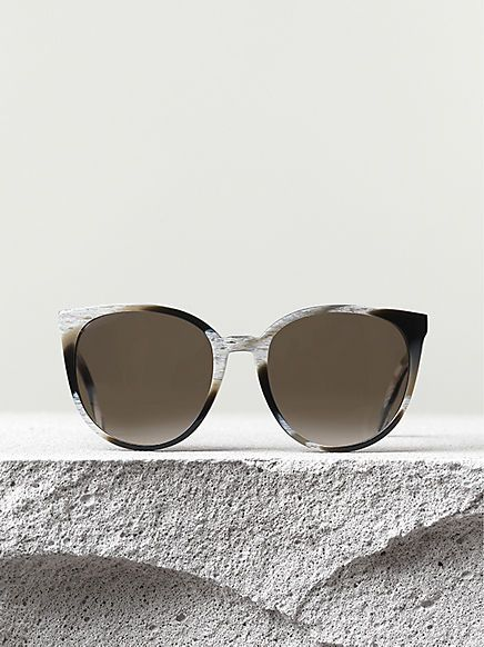 Céline Womens Sunglasses Necklaces For Fall-Winter cheap rayban  glasses,rayban discount