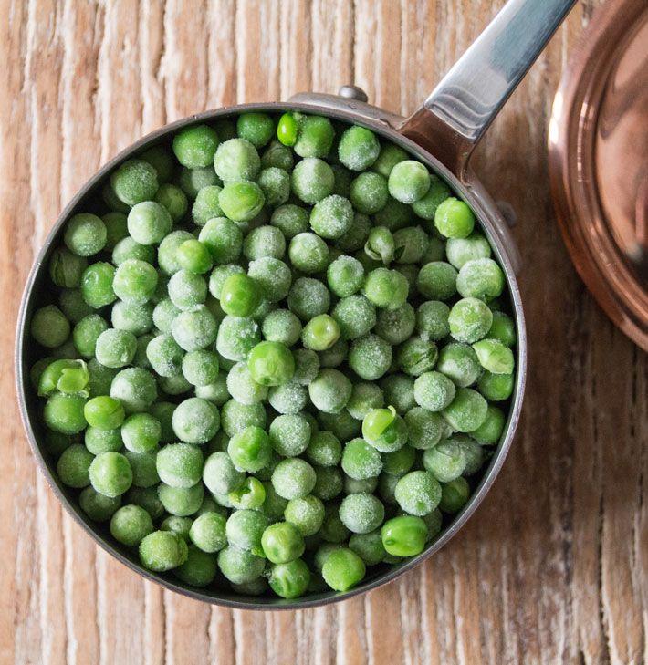 ... pesto pasta lentils pecan pies pesto apples hummus pecans avocado