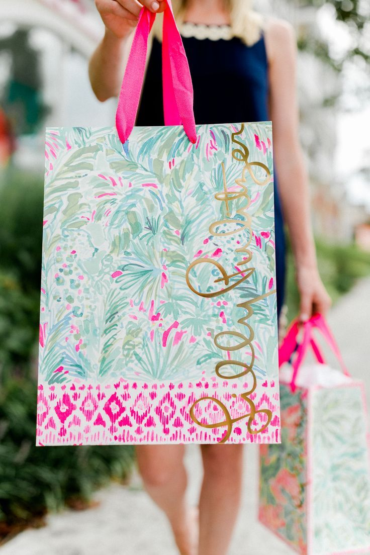 c55de1b0c56fe7 LIVE FEED: Lilly Pulitzer After Party Sale (& a New Giveaway!) - Kelly in  the City