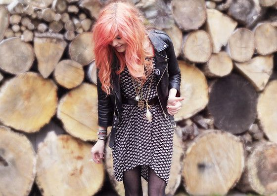 Over my dead body #9 (by Sabina Olson) http://lookbook.nu/look/3328035-Over-my-dead-body-9
