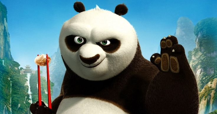 'Kung Fu Panda 3' Gets New 2016 Release Date -- Warner Bros. has shifted 'The Jungle Book: Origins' release date, while 'Kung Fu Panda' moves away from 'Star Wars 7'. -- http://www.movieweb.com/kung-fu-panda-3-release-date-2016