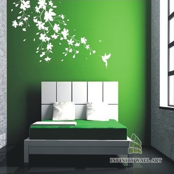 71 best Stuff to Buy images on Pinterest Home Wall decals and