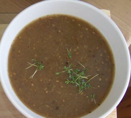 Przepisy babci Agaty: Zupy regionalne - jakie tradycyjne zupy warto znać?
