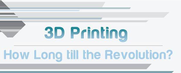 Obecnie za pomocą drukarki 3D można wydrukować najróżniejsze przedmioty. Możliwości zastosowania druku 3D są ograniczone tylko naszą wyobraźnią. Już dzisiaj w ten sposób można stworzyć wiele rzeczy http://www.spidersweb.pl/2013/04/drukarki-3d-w-naszych-domach.html