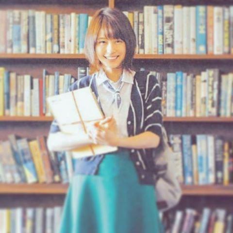 いいね!1,280件、コメント2件 ― 有村 架純fanさん(@arimura_kasumi)のInstagramアカウント: 「#2016last なので16枚連続であげますご了承ください。」