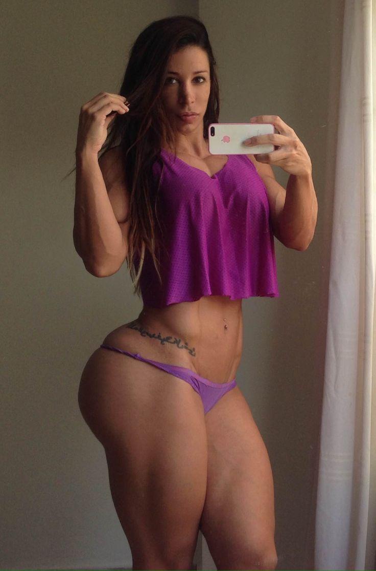 Ana Obregón Follando ana cozar desnuda videos prohibidos | joss picture cam