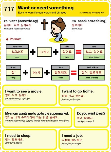 how to say welcome in south korean language