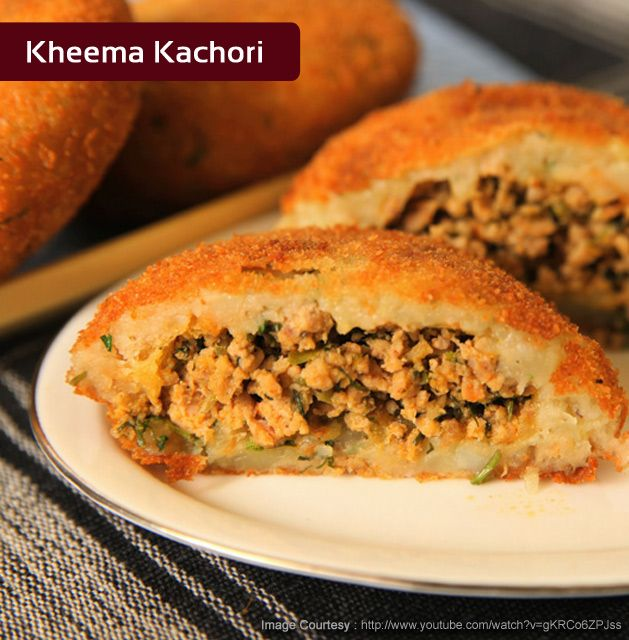 20 best ramzan recipes by chef sanjeev kapoor images on pinterest yummy mutton kachoris by chef sanjeev kapoor for recipe click here http forumfinder Image collections