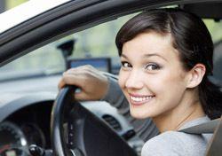 Best Credit Card for Car Rentals - SmarterTravel.com