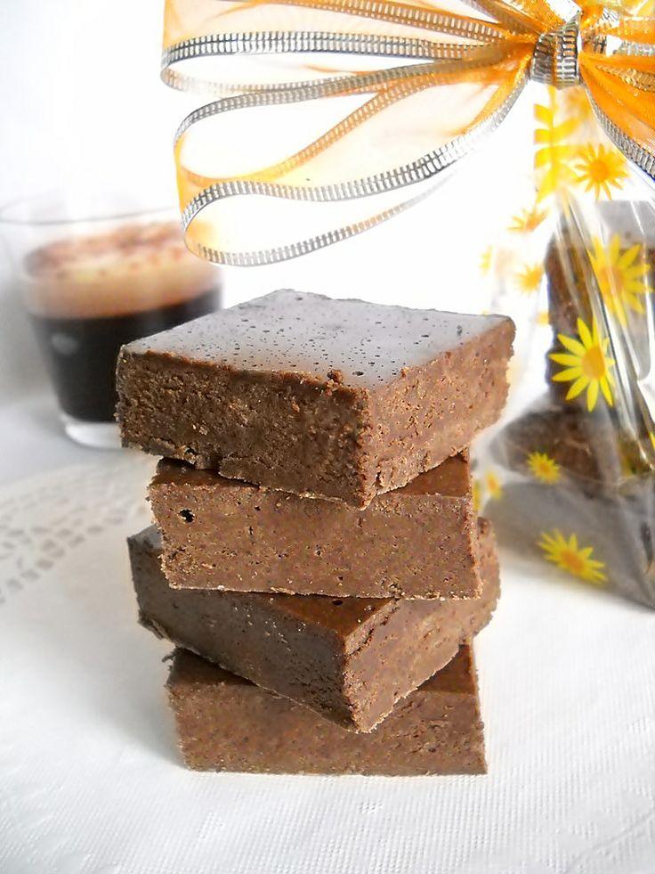 Baton de ciocolata | Bucataresele Vesele - Homemade chocolate